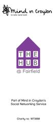 FFHub-Leaflet