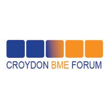 BME Forum