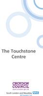 Touchstonepdf