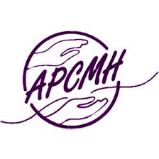 APCMH-Croydon
