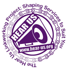 linkworking-logo-purple