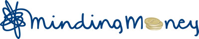 wba-minding-money-logo