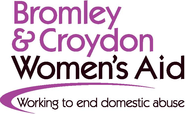 Bromley & Croydon Women's Aid (BCWA)