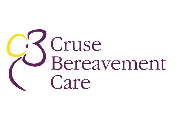 Cruse Bereavement Care Croydon