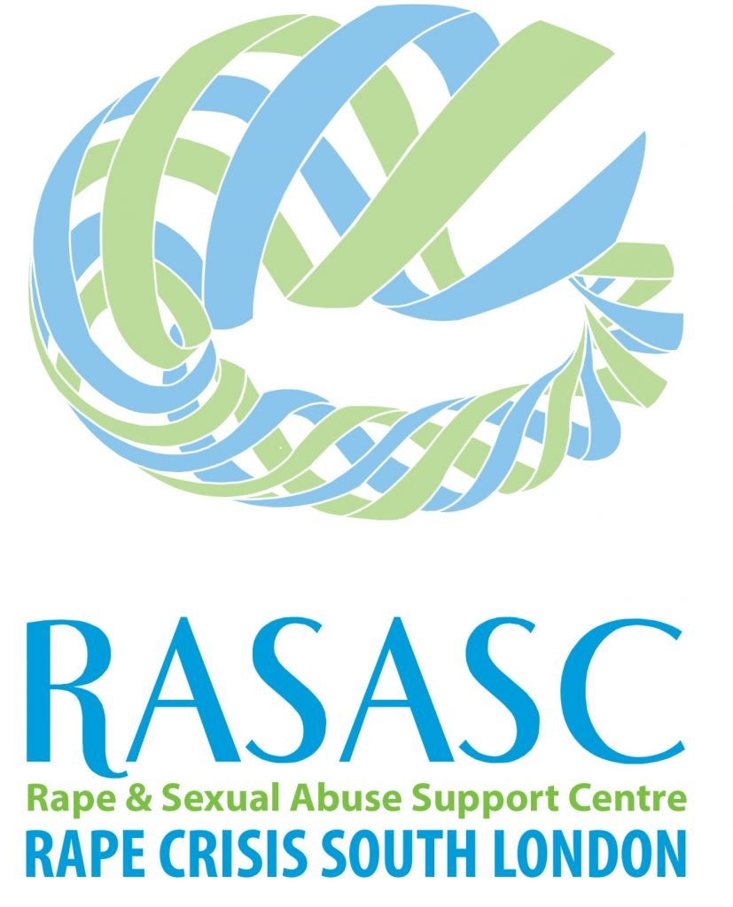 Rape Crisis South London