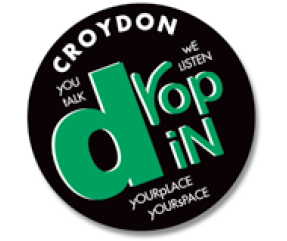Croydon Drop In (CDI)