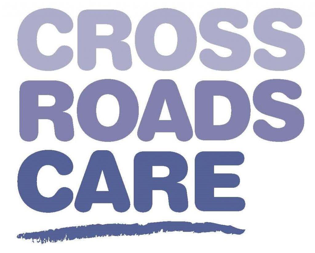 Crossroads Care Kent