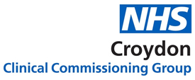 Croydon Clinical Commissioning Group (CCG)