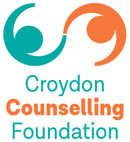 Croydon Counselling Foundation