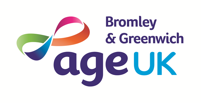 Bromley AgeUk Bromley and Greenwich