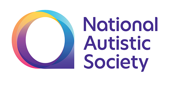 National Autistic Society Croydon