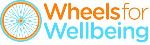 Wheels of Wellbeing